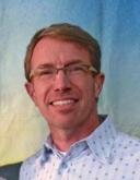 William Brockschmidt